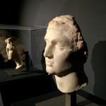 Ptolemy XII Auletes.