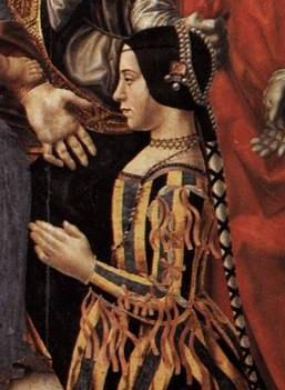 Beatrice_d'Este_detail_1494